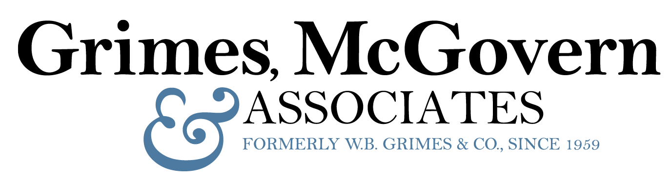 Grimes, McGovern & Associates