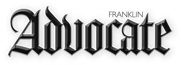Recent Newspaper Transactions | Grimes, McGovern & Associates